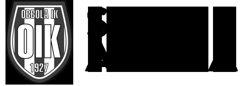 Multiarenan Obbola